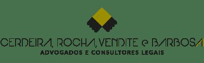 Cerdeira, Rocha, Vendite e Barbosa Advogados